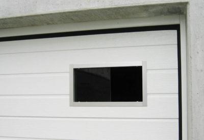 Des ailes de ventilation/ grilles de ventilation