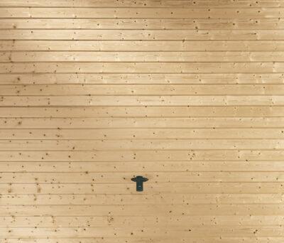 Garagen-Kipptor Holz Stuttgart