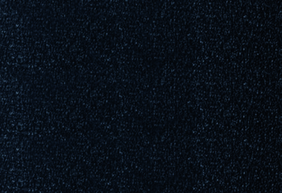 Satin Dark grey