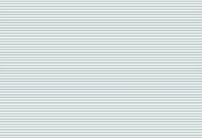 Microline (Grosslamelle) Satin white
