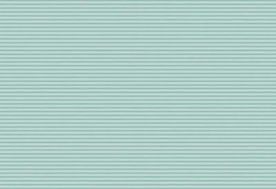 Microline (Grosslamelle) Satin Window grey